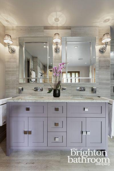 Bathroom Showrooms East Sussex 39 best freestanding bath ideas images on pinterest   freestanding