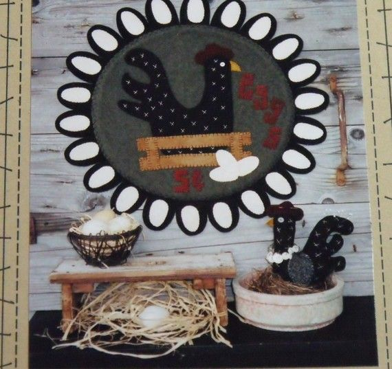 Winterberry Cabin Carries A Large Selection Of Hand Dyed Woolens For Rug Hooking And Wool Lique Penny Patterns Kits