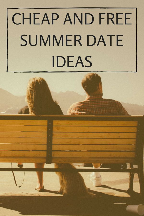 online dating in the summer The summer of fun: a love and respect now online dating experiment hey friends, i didn't have time to make a trailer for this documentary, so for the full effect, turn on some dramatic movie music and read these quotes.