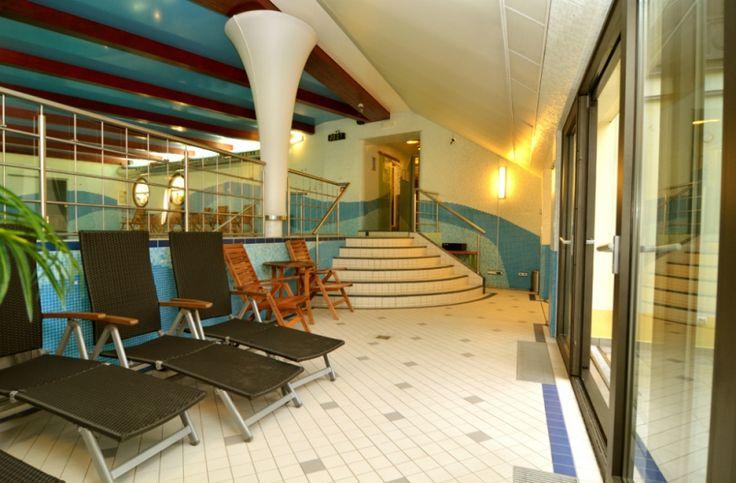 Superior SPA Hotel Olympia - Karlovy Vary, Česká republika | Bookspahotel.com