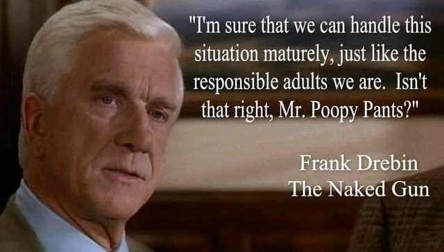 Politics Movie Quotes Funny Movie Quotes Film Quotes