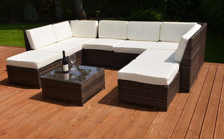 latest craze european outdoor furniture cement. unique outdoor how to clean artificial rattan garden furniture to latest craze european outdoor furniture cement s