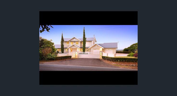 57 Main Street, Montville, Qld 4560 - realestate.com.au