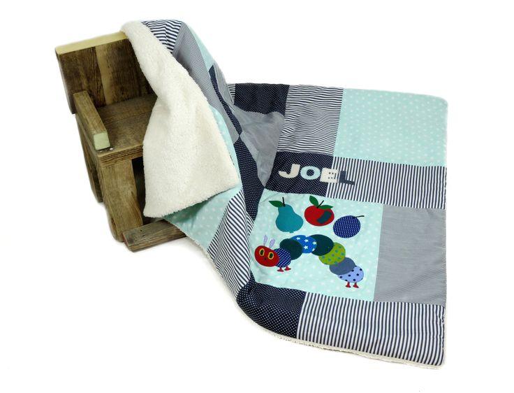 25 einzigartige krabbeldecke mit namen ideen auf pinterest babydecke mit namen krabbeldecke. Black Bedroom Furniture Sets. Home Design Ideas