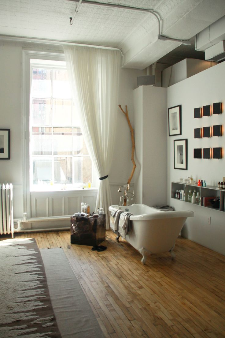 Apartment Interior Design 2014 339 best bathrooms images on pinterest | bathroom ideas, room and