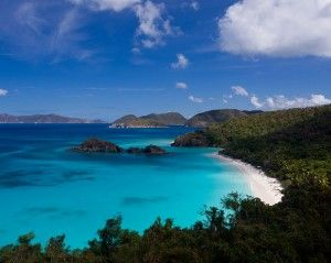 6 things to do in St. Thomas on your next #cruise