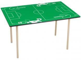 Mesa de Futebol de Botão Speedo - Xalingo