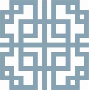 svg files - patterns