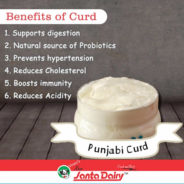Eat #Curd during day, it assists in digestion, smoothes the digestive system & is a probiotic food that strengthens the body. Get the best #PunjabiCurd from #Viranisnewjantadairy #Dessert #SweetDish #Rabdi #FoodLove #fresh #beattheheat #deliciousdairyprod