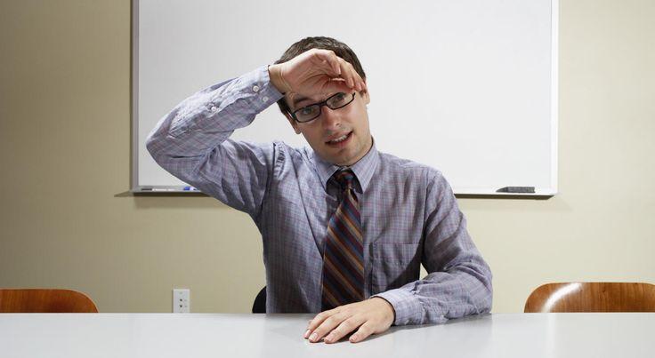 Trabajo: Las preguntas más difíciles de responder en una entrevista de trabajo (y sus respuestas). Noticias de Alma, Corazón, Vida. Cada vez es más complicado acertar con aquello que el seleccionador de personal espera que le contestemos. Estas 10 preguntas te servirán para guiarte la próxima vez que tengas una entrevista