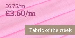 myfabrics.co.uk - buy/order your fabrics by the metre/yard reasonably prized at our online shop
