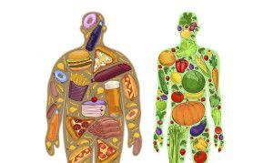 Wenn du erst weisst, wie sich industriell verarbeitete Lebensmittel auf dein Gehirn, Körper und sogar deine Seele auswirken, wird es dir leichter fallen, gesünderes Essen zu wählen, das dir nicht schadet, sondern guttut.