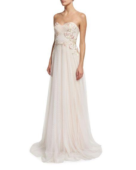 127 besten Katie\'s wedding Bilder auf Pinterest   Adrianna papell ...