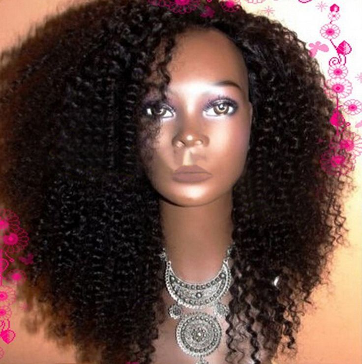 crochet hair styles 24 best silk hair products images on 2417