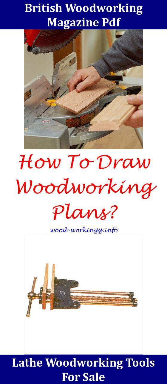 J Farnsworth Woodworks Hashtaglistwoodworking Classes Woodworking