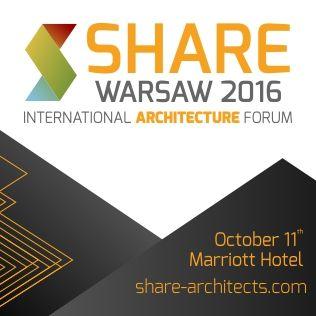 Share Architects