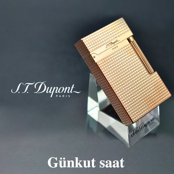 Satın almak için; http://bit.ly/1A1B25u