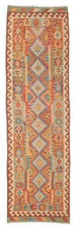 Dywan Kilim Afgan Old style 80x278