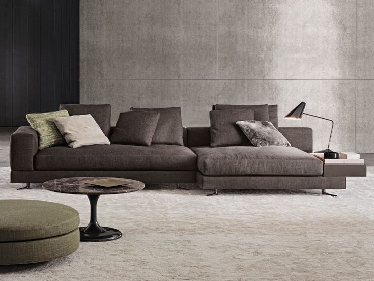 Die besten 25+ Big sofa grau Ideen auf Pinterest Sofas, Beige - wohnzimmer weis grau beige