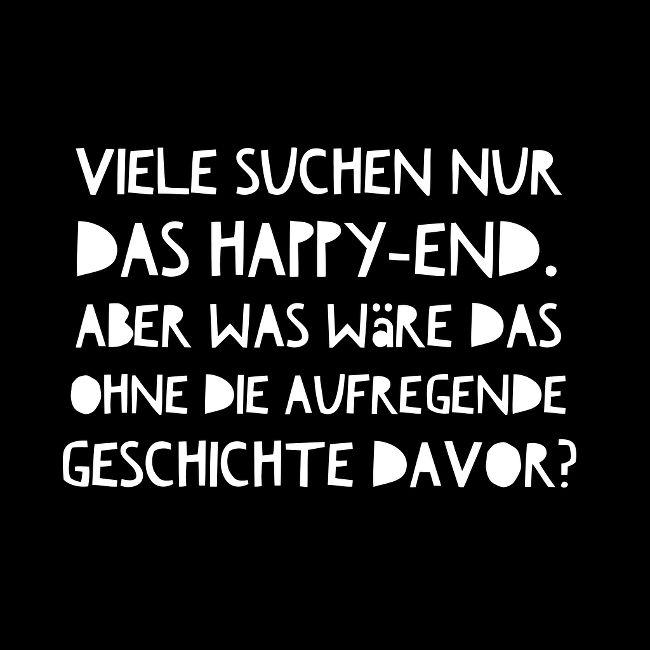 wir hatten eine aufregende Vorgeschichte und dann endlich unser gemeinsames Happy-End... und ich bin jeden Tag erneut dankbar dafür <3