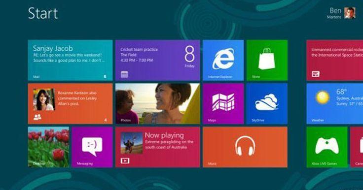 5 novidades do novo navegador da Microsoft