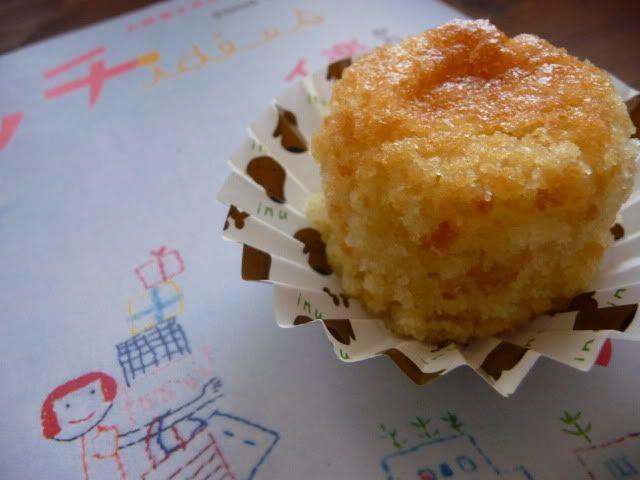 Butter Cake Recipe Japanese: 61 Best Mochi & Ttuck (Korean Rice Cake) Images On