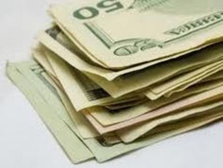 http://justfastloansnocreditcheck.page4.me/  Fast Loans Bad Credit,   Fast Loans,Fast Payday Loans,Fast Loan,Fast Loans No Credit Check,Fast Loans Bad Credit,Fast Payday Loan,Fast Loans With Bad Credit