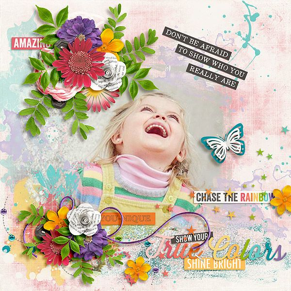 True Colors Bundle by Kristin Cronin-Barrow and Jady Day Studio http://www.sweetshoppedesigns.com/sweetshoppe/product.php?productid=27954&cat=674&page=2  Template by Angelclaud Artroom (modified) Photo by Marta Everest Photography - used with permission https://www.facebook.com/MartaEverestPhotography