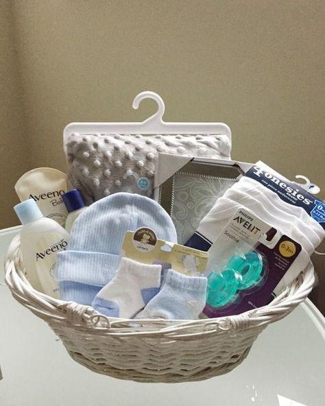 New Baby Boy Gift Delivery : Die besten ideen zu pr?sentkorb f?r babys auf