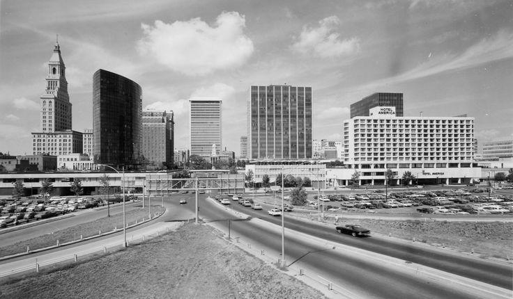 Hartford, CT, 1960s | 1960s Americana | Pinterest | 1960s