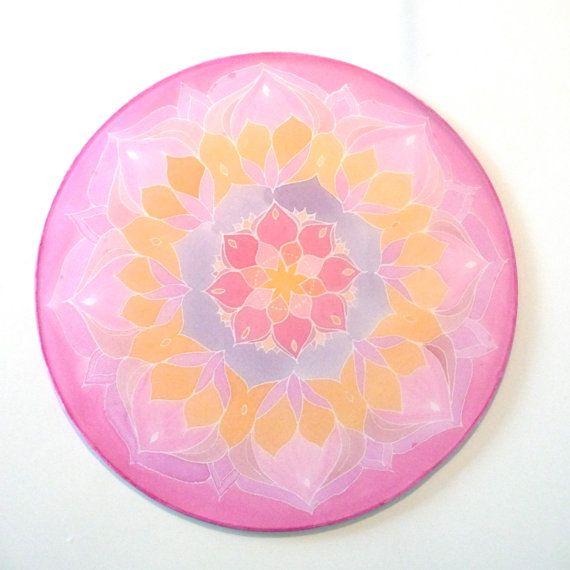 25 beste idee n over lotus tekening op pinterest - Het kiezen van kleuren voor een kamer ...