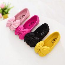 2016 productos nuevos zapatos de los niños niñas de ocio calzado deportivo barco músculo de la vaca zapatos para niños zapatillas tamaño 21-30(China (Mainland))