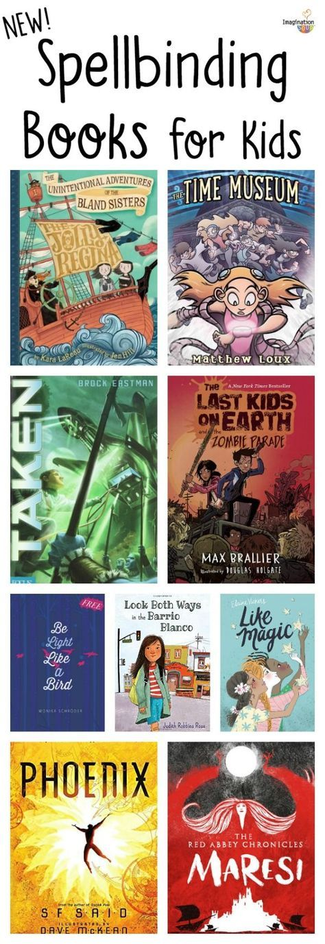 childrens book reviews Summary and reviews of the children's war by monique charlesworth, plus links to a book excerpt from the children's war and author biography of monique charlesworth.