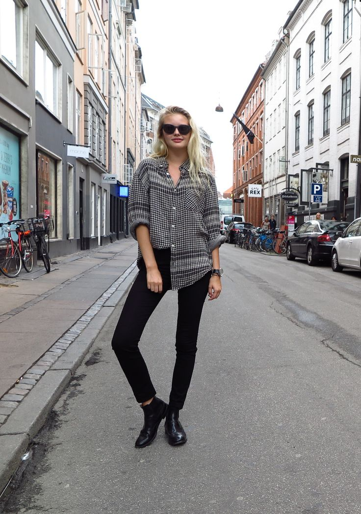 48 Best German Street Style Images On Pinterest Fall Winter German And Beautiful Clothes