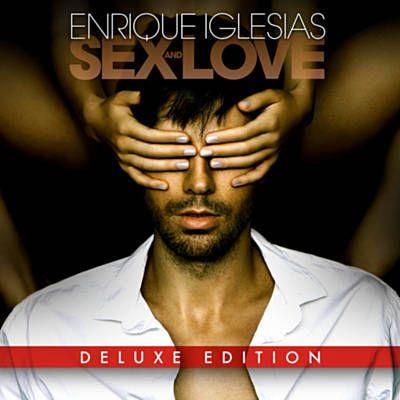 He encontrado Bailando de Enrique Iglesias Feat. Sean Paul & Descemer Bueno & Gente de Zona con Shazam, escúchalo: http://www.shazam.com/discover/track/104115793