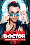 Doctor Doctor  Doctor Doctor (TV Series 2016)  Drama    7.7/10    A rising heart surgeon's life takes a turn he never expected and soon everything comes crashing down. He soon finds himself a former big city doctor turned small town doctor. It could be ... See full summary »