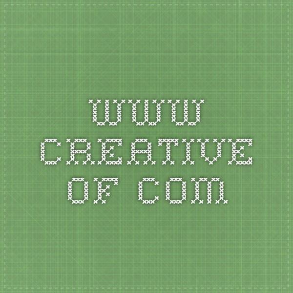www.creative-of.com
