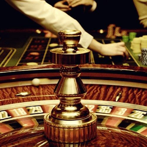 Hotel  casinò campione 7400 - Prezzo