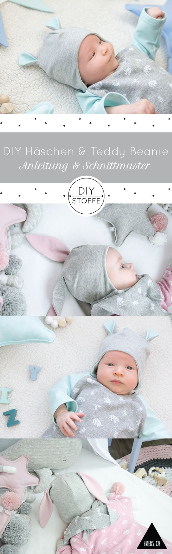 632 best *** Babykram nähen images on Pinterest | Sewing, Sewing ...