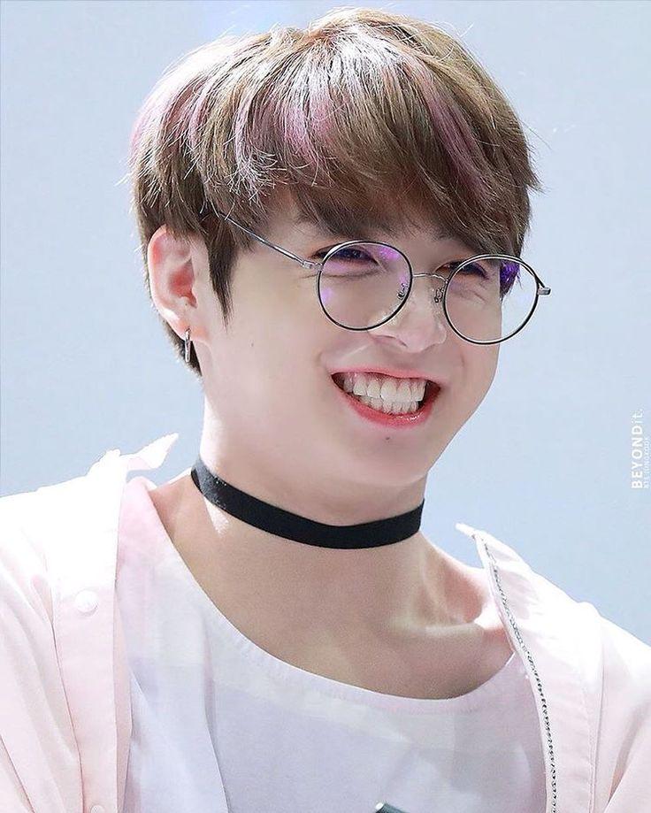 Bts Jungkook Glasses Wallpaper: Óculos Ulzzang, BTS, Jung Kook