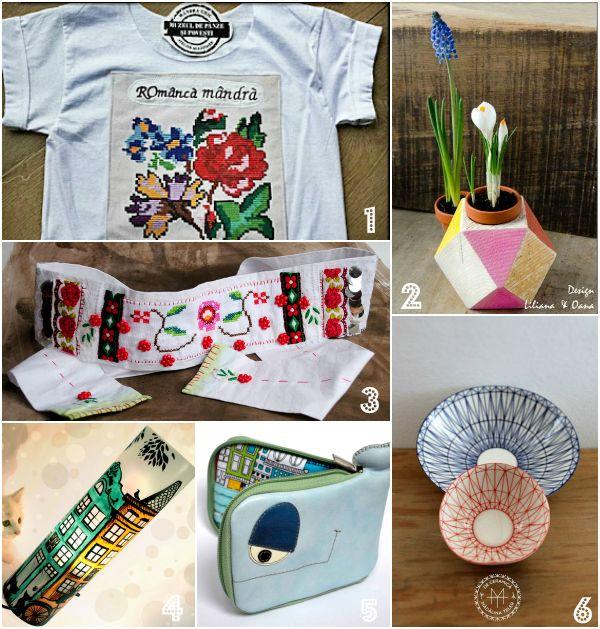 idei cadouri handmade
