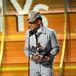 Chance The Rapper Wins Best New Artist, Best Rap Performance At Grammys - http://chicagoist.com/2017/02/12/chance_the_rapper_wins_best_new_art.php