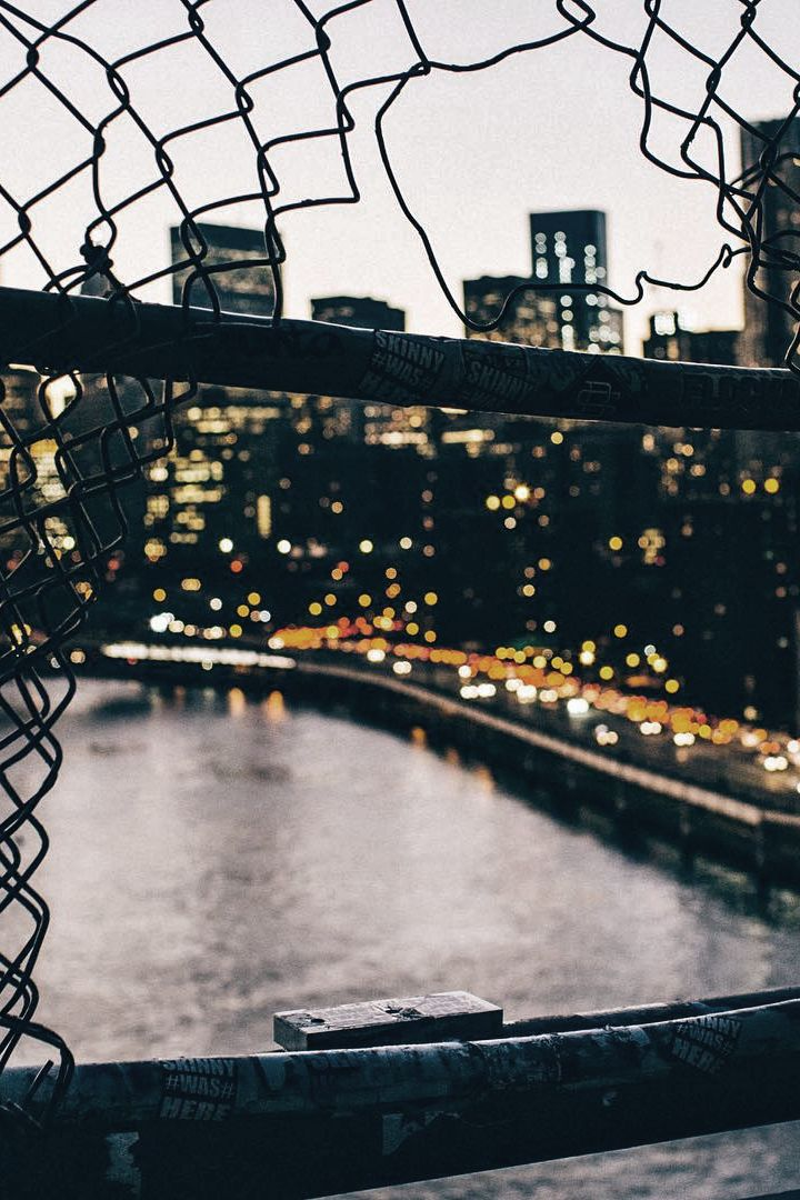 Beaverbrooks | NYC skyline... Bring out your urban side #Beaverbrooks #UrbanInspiration #MensStyle