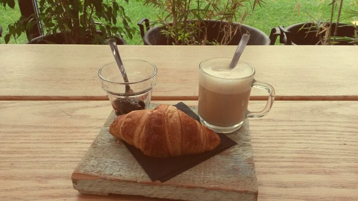 BREAKFAST FROM ITALY #breakfast #missing