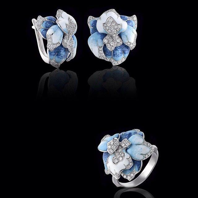 Фото nikolay_romanov_: #fashionjewelry #highjewelry #moscow #russia #luxury #luxurylifestyle... #51619