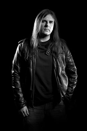 Pete Thompson guitars  2005-2014