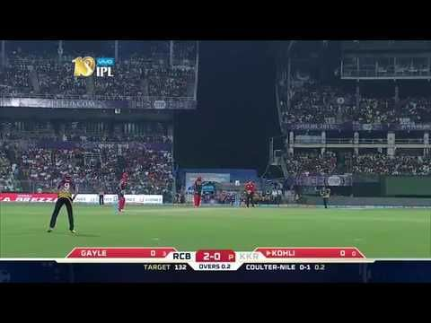 Collapse of RCB || natham || ipl low score 49 || Australia|| subscribe for more latest ipl videos. - (More info on: https://1-W-W.COM/Bowling/collapse-of-rcb-natham-ipl-low-score-49-australia-subscribe-for-more-latest-ipl-videos/)