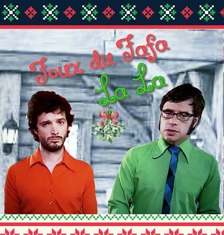 666 best Flight of the Conchords images on Pinterest | Jemaine ...