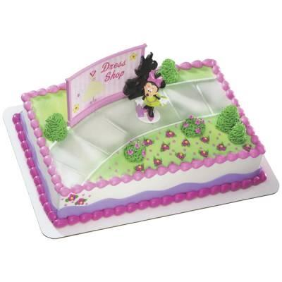 17 Best Cakes Images On Pinterest My Little Pony Cake