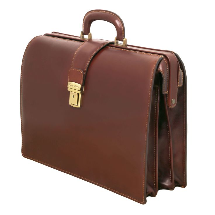 Calling all barristers and solicitors here we have the Canova briefcase, ready to serve you well available in 4 colours from bagsandbriefcases.com.